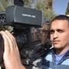 Arap İnsan Hakları Örgütü, 5 Mayıs'tan bu yana gözaltında tutulan Filistinli gazetecinin serbest bırakılmasını talep etti
