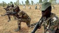 Nijerya'da Boko Haram operasyonu: 700 rehine kurtarıldı