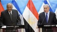 Siyonist Netanyahu'yu Korku Sardı: İran'ın Suriye'de Üs Kurmasına İzin Vermeyeceğiz