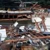 New York'ta patlama: 1 ölü 6 yaralı