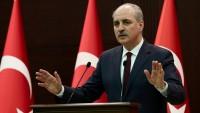 İran'ın Dik Durmasıyla Türkiye Rejimi Geri Adım Attı: İran ve Türkiye Siyasetleri Farklı İki Dost Ülke