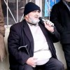 Nardaran aksakallılar konseyi başkanı serbest bırakıldı