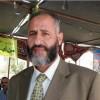 Esir Hamas Milletvekili Şeyh Nayif Er-Recub Serbest Bırakıldı