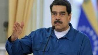 Venezuela, Tachira eyaletindeki Kolombiya sınırının bugünden itibaren açılacağını duyurdu