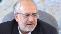 İran Ticaret Bakanı, Özbekistan'a gidiyor
