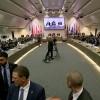 OPEC petrol bakanları, petrol üretimin azaltılmasını 9 ay daha uzattılar