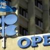 Petrol üretimini arttırmak; Arabistan'ın İran'a karşı yeni oyunudur