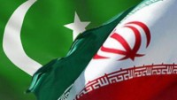 Pakistan İran'dan terörle mücadelede daha fazla işbirliği istedi
