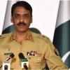 Pakistan ordu sözcüsü: İran-Pakistan sınırları barış ve dostluk sınırlarına dönüşecek