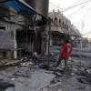Azerbaycan'ın Başkenti Bakü'de Meydana Gelen Patlama'da 2 Kişi Öldü