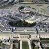 Amerika, AB'yi Tehdit Etti: Tek Başına Savunma Sistemi Oluşturamazsın!