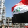 Kürt Parlamenter'in İddiası: Erbil En Büyük Petrol Sahasını Şartlı Olarak Bağdat'a Veriyor