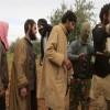 PYD Teröristleri, Yüzlerce IŞİD Teröristini Serbest Bıraktı