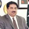 Pakistan Savunma Bakanı İran İle İlişkilerin Her Alanda Gelişmesini İstedi