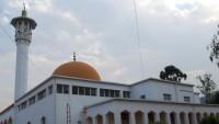 Ruanda'da Camilerde Ezan İçin Hoparlör Kullanması Yasaklandı