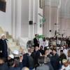Ruhani: İslam dünyasının siyonist rejim ve düşmanlara karşı vahdeti zaruridir