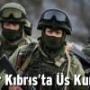 Rusya: KOEP nükleer anlaşmadan çıkılması Amerika'nın itibarını yok etmiştir
