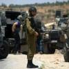 Siyonist İsrail Güçleri 19 Filistinliyi Gözaltına Aldı