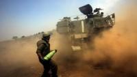 Siyonist Rejim Ateşkes İçin Herhangi Bir Görüşmelerinin Olmadığını Belirtti