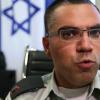 Siyonist İsrail Askeri Sözcüsü: Gazze'den Atılan Havanlar İran Yapımı
