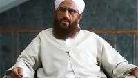 İranlı Ehl-i Sünnet Alimlerinden Selami: Devrim Muhafızları, İslam İnkılabının Omurgasıdır
