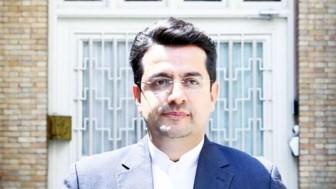 İran Dışişleri Bakanlığı Sözcüsü Musevi: İran'ın petrol satışının Bercam'la ilgisi yok