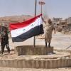 Suriye ordusu İdlib'de Ebulzuhur'u kurtardı