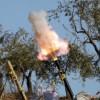 Suriye ordusu, Halep ve İdlip'te hava savunma sistemi kurdu