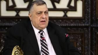 Suriye parlamento başkanı: Kudüs, Filistin'in başkentidir