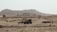 Suriye Ordusu, Palmira girişine sadece 1 kilometre uzaklıkta