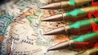 Amerika'dan Suud Rejimine Yemen Savaşı İçin Destek