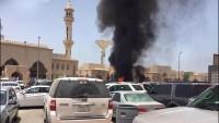 Siyonist Suudi Rejimine Karşı Muhalif Koalisyon Oluşturuldu