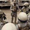 Suudi Arabistan'da '1. Ortak Körfez Kalkanı' Tatbikatı Başladı