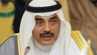 Kuveyt Dışişleri Bakanı: İran ile müzakereye hazırız