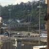Bin Kişilik Siyonist İsrail Gücü Şa'fat Mülteci Kampına Baskın Düzenledi
