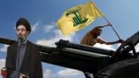 Seyyid Haşim Safiyuddin: Lübnan'ı ikinci bir Yemen'e çevirmek istiyorlar