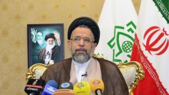 Seyyid Mahmut Alevi: ABD'nin Kararının Hiçbir Etkisi Olamaz