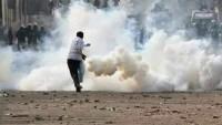 Sudan ülke çapında genel greve gidiyor