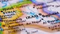 Suriye-Irak Sınırının 85 Kilometresi Suriye Ordusunun Kontrolüne Geçti