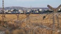 Her Hafta Ortalama 100 Terörist Türkiye'den Suriye'ye Giriyor