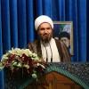 Tahran Cuma İmamı: İslam Devrimi'nin 40. Yıldönümü Farklı Olacak