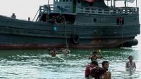 Tayland'da peş peşe iki bombalı saldırı
