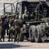 Amerika teröristlerinden dördü helak edildi