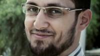 IŞİD'in Sözde Haber Ajansı AMAK'ın Kurucusu Terörist Bera Kadek'in Öldürüldüğü İddia Edildi