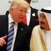 Trump: Ben İran'la savaşacak adam değilim