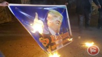 Amerikalı Eski büyükelçi: Trump Katil Dinazor Soyundandır