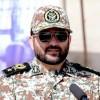 İran'dan flaş füze müzakereleri açıklaması