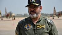 Tuğgeneral Aziz Nasirzade: Siyonist Rejimle Savaşmak İçin Sabırsızlanıyoruz