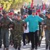 Venezuela Ordusu, ABD ve Uşaklarına Meydan Okudu: Silahlarımızı Aldık Ve Sizleri Bekliyoruz