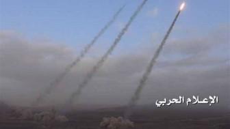 Yemen ordusundan Suudilere karşı yeni operasyon